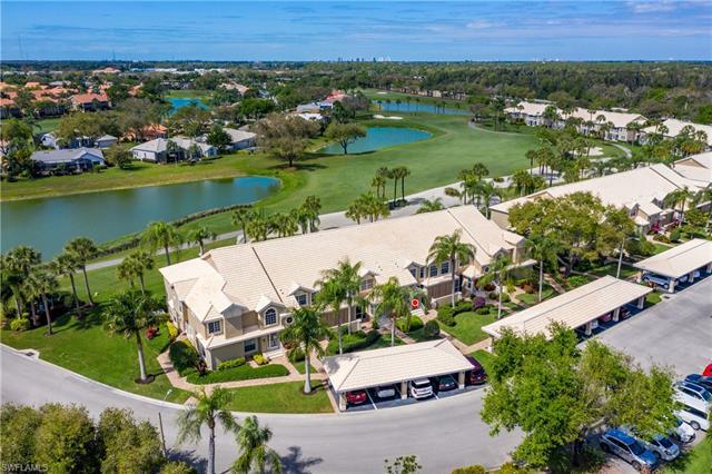 13601 Worthington Way 1210, Bonita Springs, FL 34135