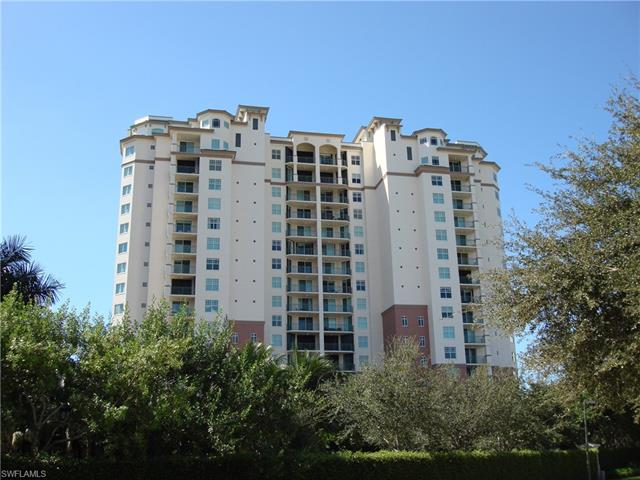 445 Cove Tower Dr 602, Naples, FL 34110