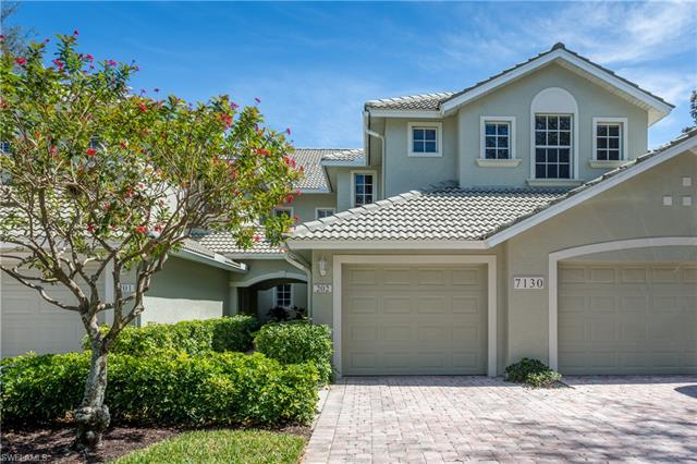 7130 Blue Juniper Ct 202, Naples, FL 34109