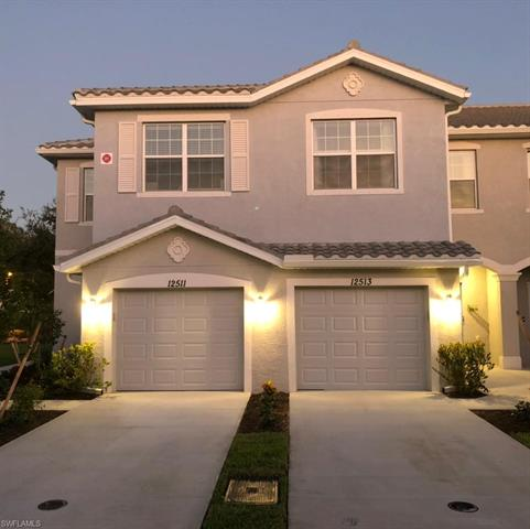 12560 Westhaven Way, Fort Myers, FL 33913