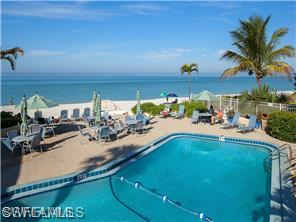 1065 Gulf Shore Blvd N 311, Naples, FL 34102