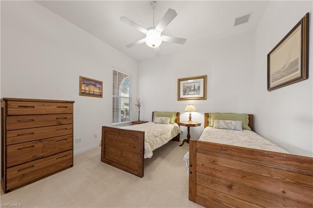 28653 Wahoo Dr, Bonita Springs, FL 34135