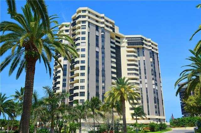 6001 Pelican Bay Blvd 1406, Naples, FL 34108