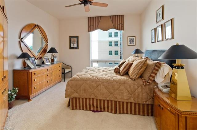 970 Cape Marco Dr 508, Marco Island, FL 34145