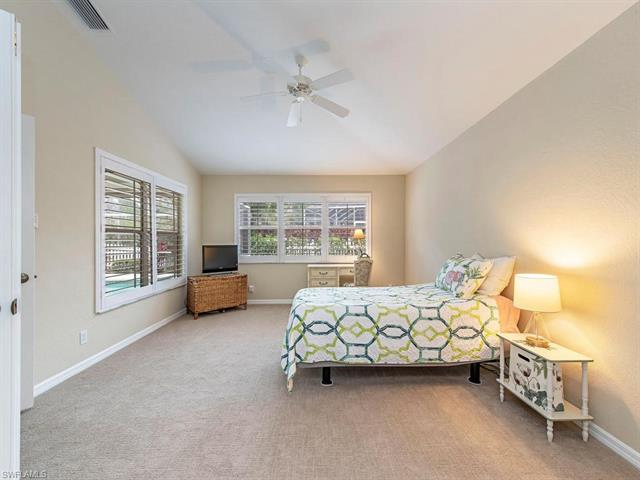 1583 Whispering Oaks Cir, Naples, FL 34110