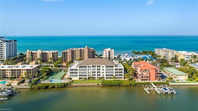 9380 Gulf Shore Dr 306, Naples, FL 34108