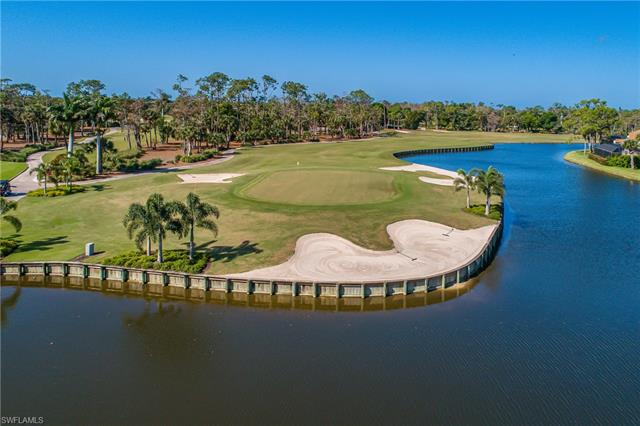 720 Waterford Dr 202, Naples, FL 34113