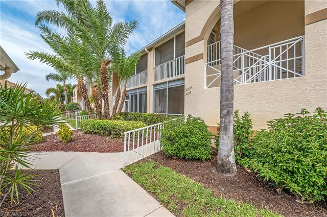 26841 Clarkston Dr 204, Bonita Springs, FL 34135