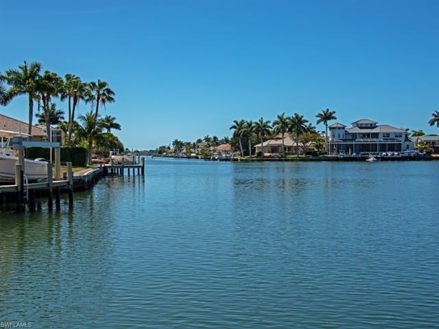 1697 San Marco Rd, Marco Island, FL 34145