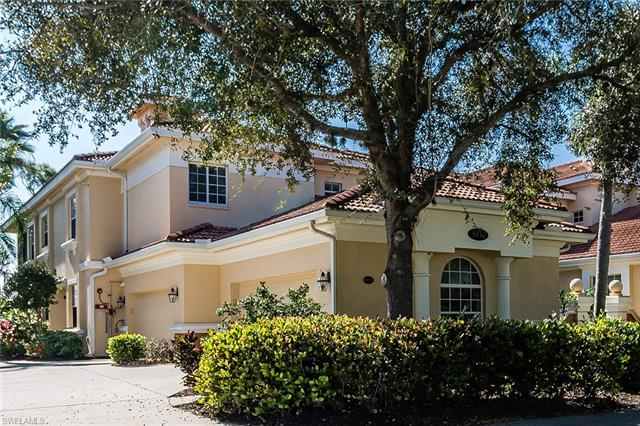 3930 Deer Crossing Ct 106, Naples, FL 34114