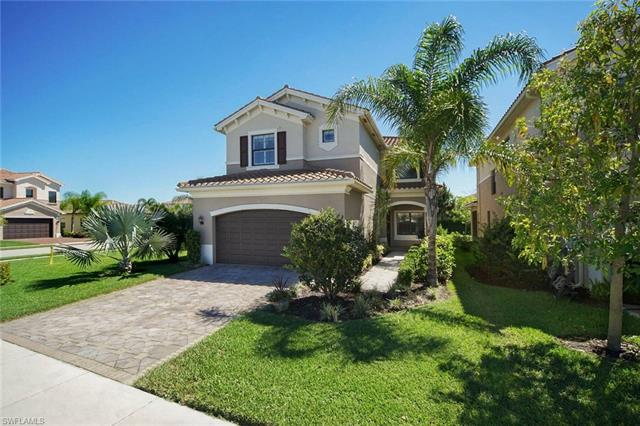 4114 Zelkova Ct, Naples, FL 34119