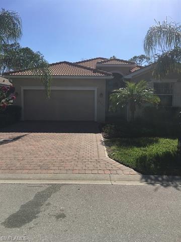10472 Yorkstone Dr, Bonita Springs, FL 34135