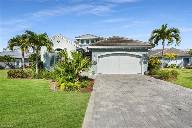 4949 Andros Dr, Naples, FL 34113