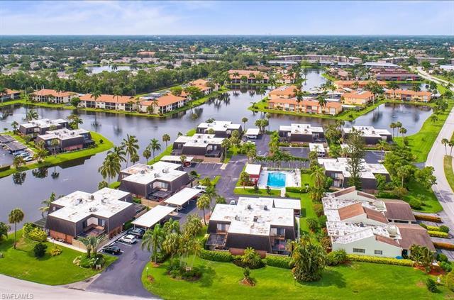 188 Lake Point Ln 7-b, Naples, FL 34112