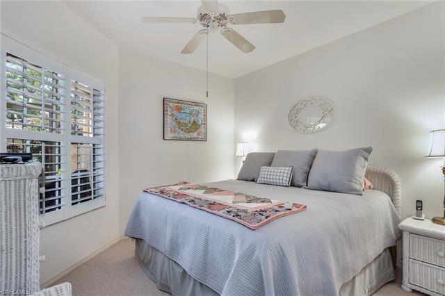13040 Amberley Ct 505, Bonita Springs, FL 34135