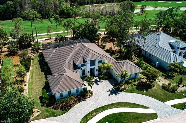 3939 Brynwood Dr, Naples, FL 34119