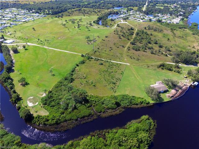 1598 Hunter Creek Dr, Punta Gorda, FL 33982