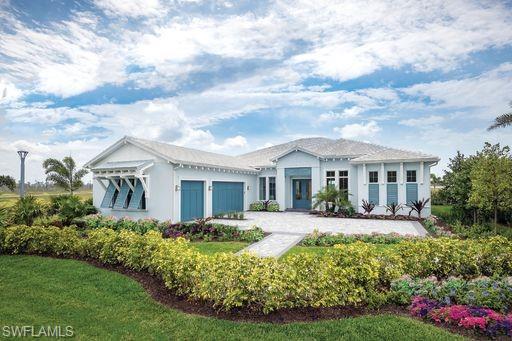8774 Saint Lucia Dr, Naples, FL 34114
