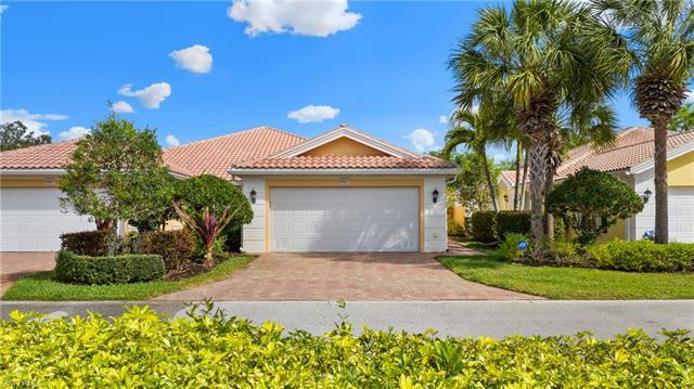 28831 Vermillion Ln, Bonita Springs, FL 34135