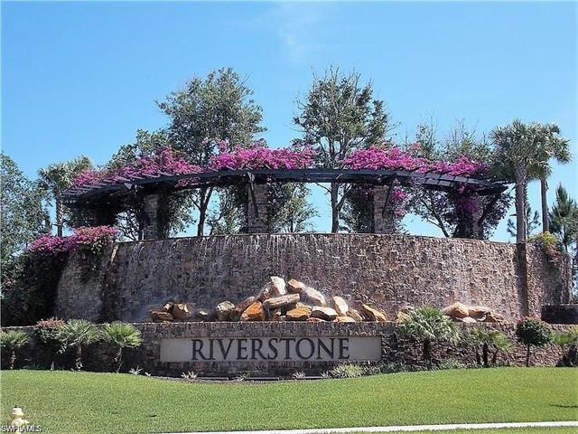 3749 Pleasant Springs Dr, Naples, FL 34119