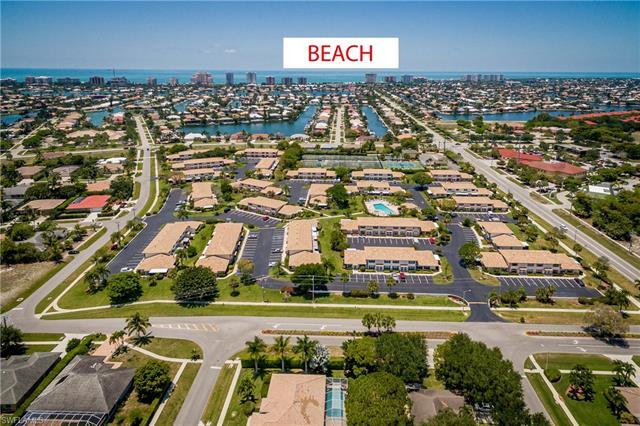135 Leland Way N-6, Marco Island, FL 34145
