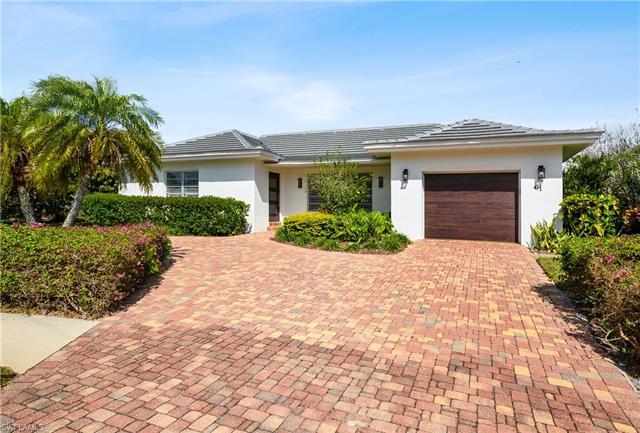 61 Manor Ter, Marco Island, FL 34145
