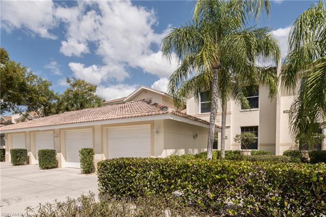 1310 Charleston Square Dr 1-101, Naples, FL 34110