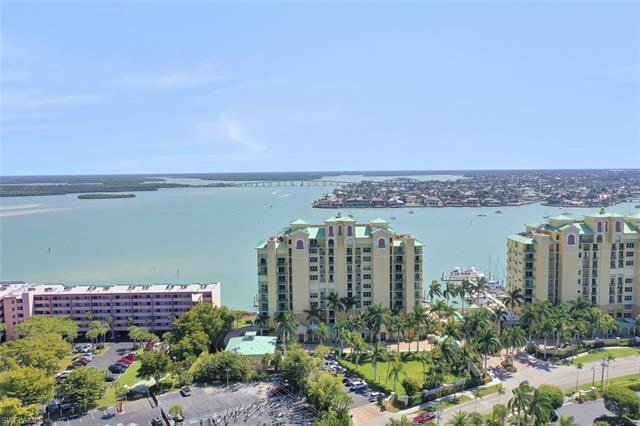 1079 Bald Eagle Dr N-503, Marco Island, FL 34145