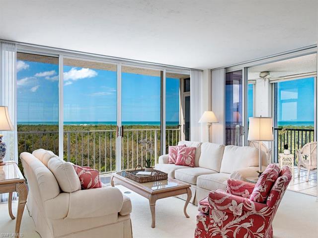 6361 Pelican Bay Blvd 505, Naples, FL 34108