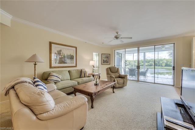27061 Lake Harbor Ct 103, Bonita Springs, FL 34134