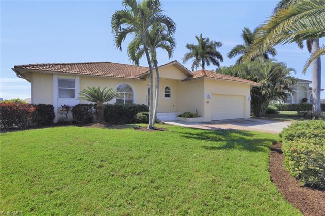 851 Joy Cir, Marco Island, FL 34145
