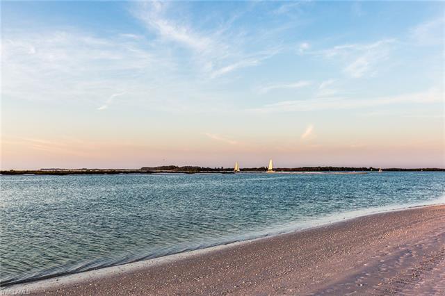 950 Sand Dune Dr, Marco Island, FL 34145