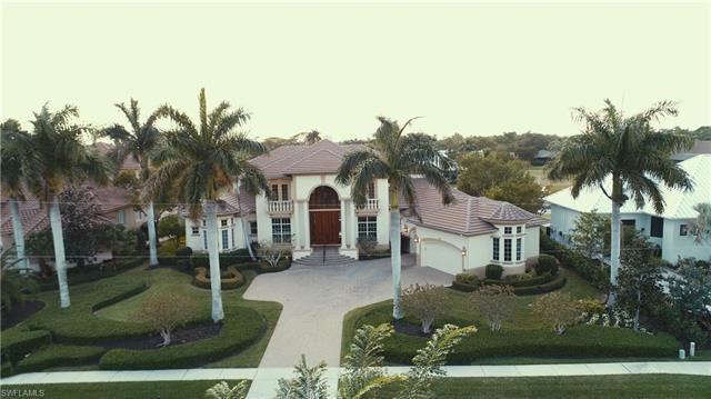 940 Scott Dr, Marco Island, FL 34145