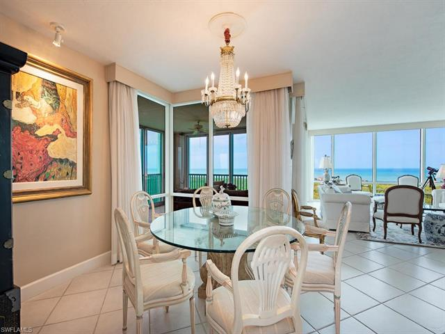 7515 Pelican Bay Blvd 16a, Naples, FL 34108