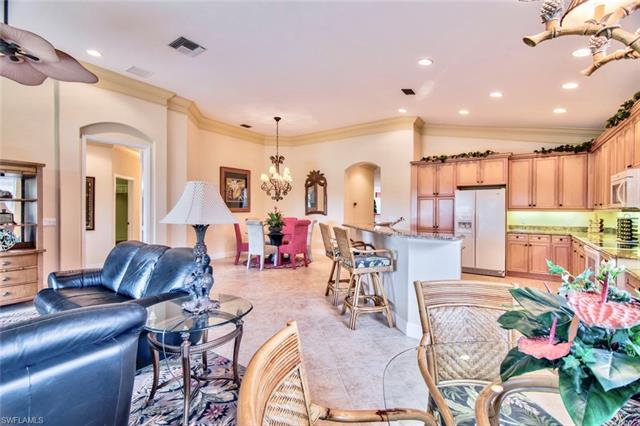 9232 Aviano Dr 201, Fort Myers, FL 33913