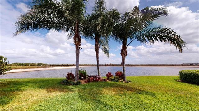 5476 Katia Ct, Ave Maria, FL 34142