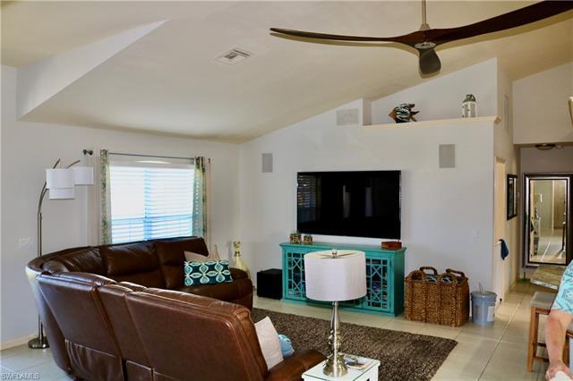 151 Delbrook Way, Marco Island, FL 34145