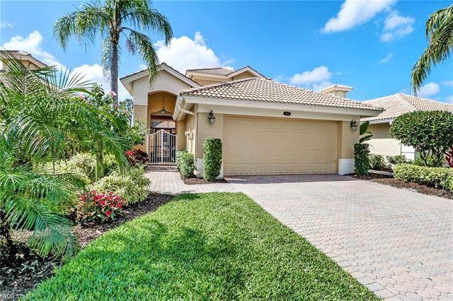 3764 Cotton Green Path Dr, Naples, FL 34114