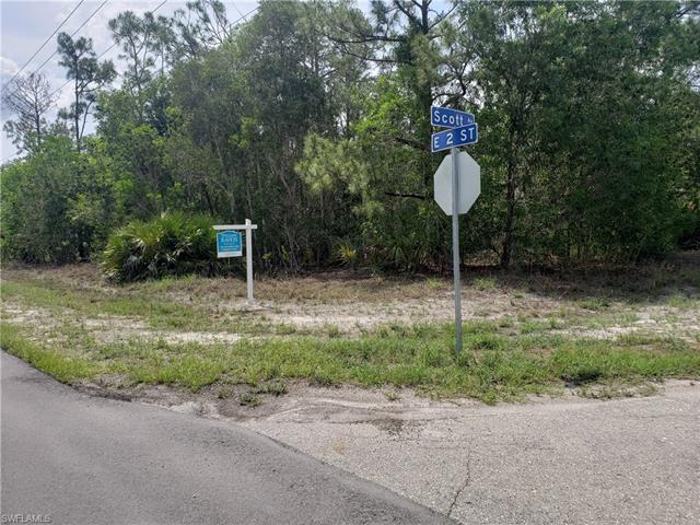 201 Scott Ave, Lehigh Acres, FL 33936
