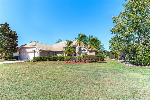 4630 Ashton Ct, Naples, FL 34112