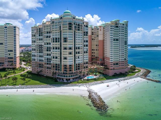 960 Cape Marco Dr 802, Marco Island, FL 34145