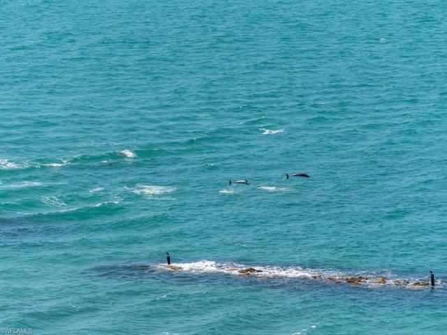960 Cape Marco Dr 802, Marco Island, FL 34145