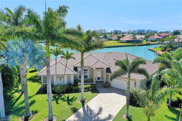 1203 Mistletoe Ct, Marco Island, FL 34145