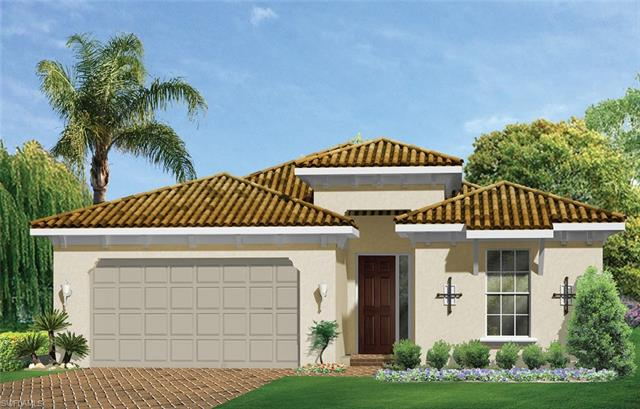 3132 Royal Gardens Ave, Fort Myers, FL 33916