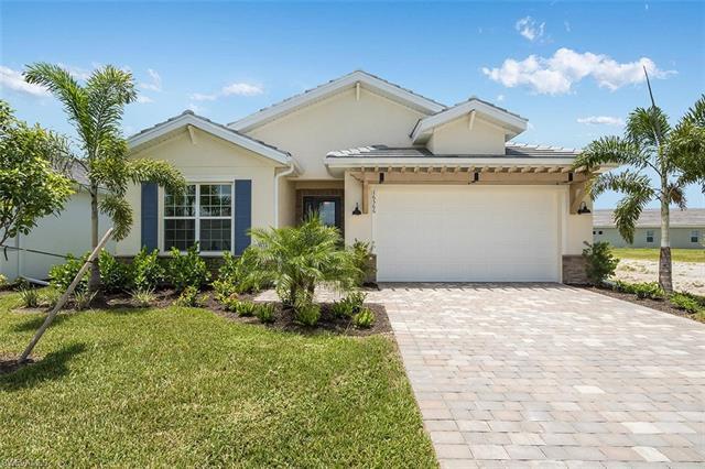 16566 Crescent Beach Way, Bonita Springs, FL 34135