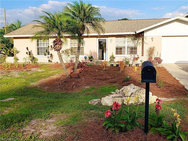 18487 Eastshore Dr, Fort Myers, FL 33967