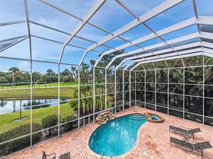 207 Topanga Dr, Bonita Springs, FL 34134