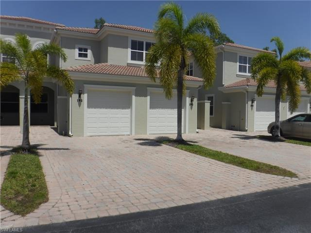 1445 Mariposa Cir 102, Naples, FL 34105