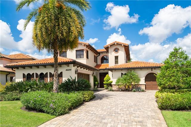 16699 Pistoia Way, Naples, FL 34110
