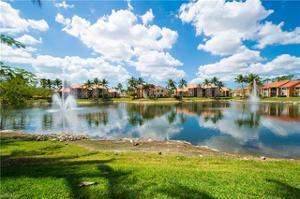 1160 Wildwood Lakes Blvd 9-306, Naples, FL 34104